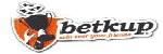 Betkup Sport