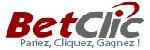 Betclic Sport