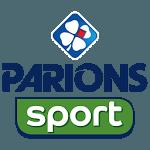 Parions Sport Paris en Ligne