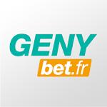 Genybet Sport Paris en Ligne
