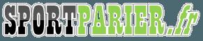Sport Parier Guide Des Paris Sportifs En Ligne De France